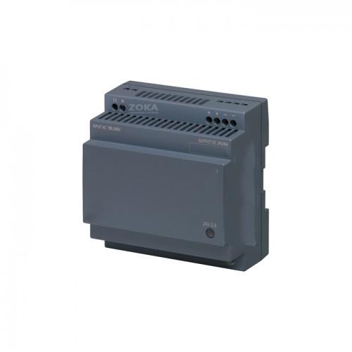 Блок питания 24DC  для конвекторов Jaga | Яга