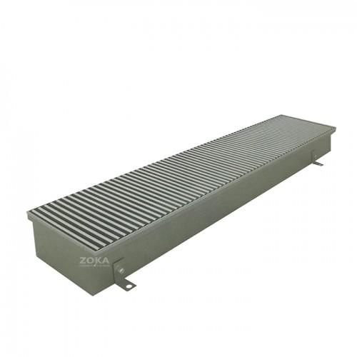 Внутрипольный конвектор Korado Koraflex InPool
