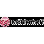 MOHLENHOFF