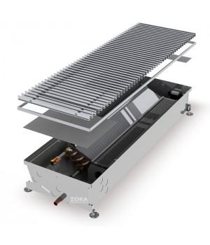 Minib Coil HC/HCA (кондиционеры)