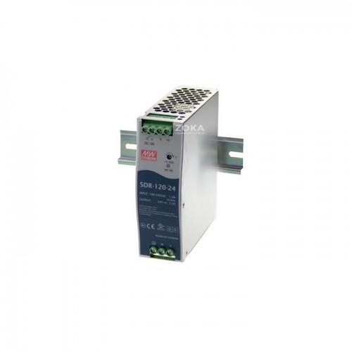 Блок управления для внутрипольных конвекторов Mohlenhoff
