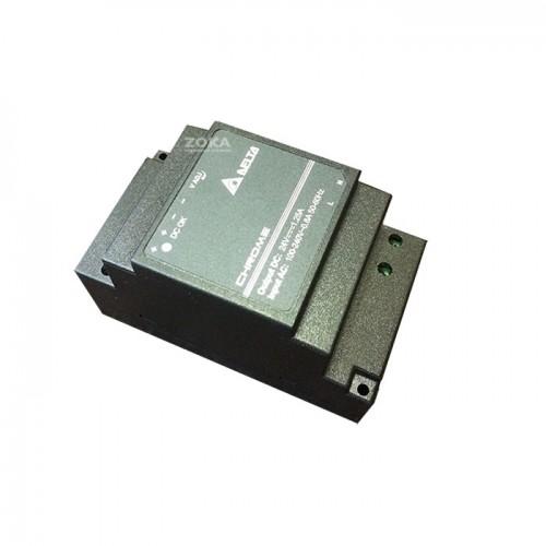 Блок питания для конвектора Verano 24DC